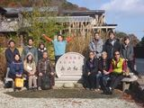20131130-arima_R136.JPG