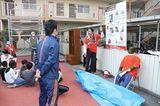 2015防災訓練ブログ053.JPG
