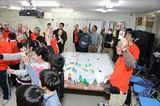 2015防災訓練ブログ070.JPG