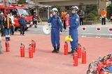 防災訓練2017153_R1000.JPG