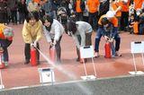 防災訓練2017202_R1000.JPG