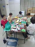 greencity201209013-s.jpg