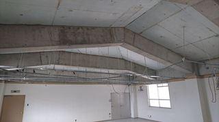 集会室改装2017001.JPG