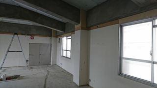集会室改装20170608001.JPG