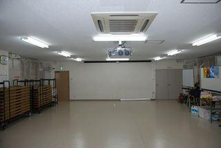 集会室−改装前075.JPG