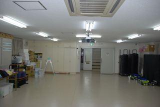 集会室−改装前077.JPG