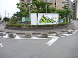 P1030831.JPG